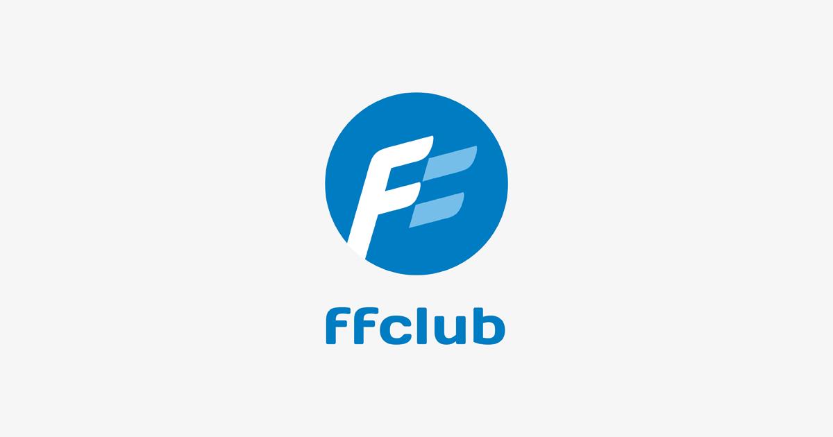 (c) Ffclub.ru